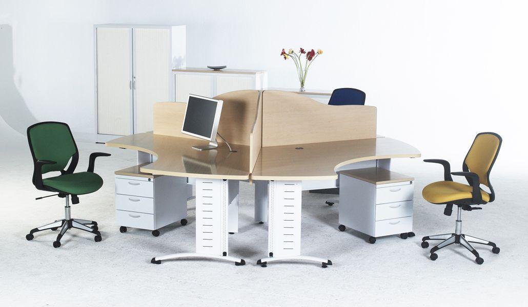 Trarem Office