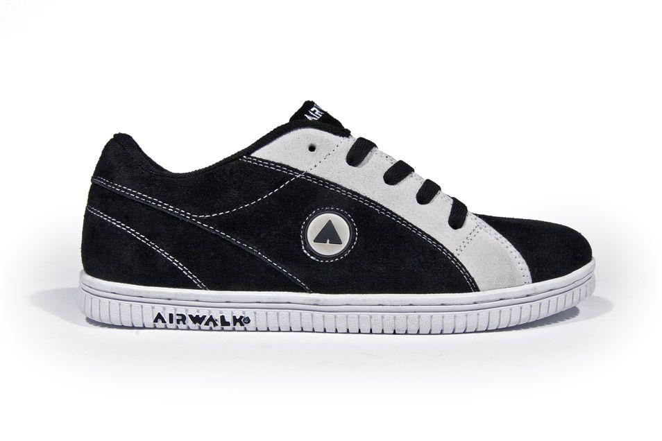 buy online 2f85d 2d96c Airwalk ONE - classic! | 90's | Airwalk, Shoe boots, Chuck ...