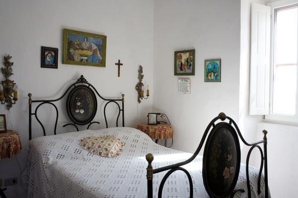 Casa Vacanze Masseria Murgia Albanese NOCI