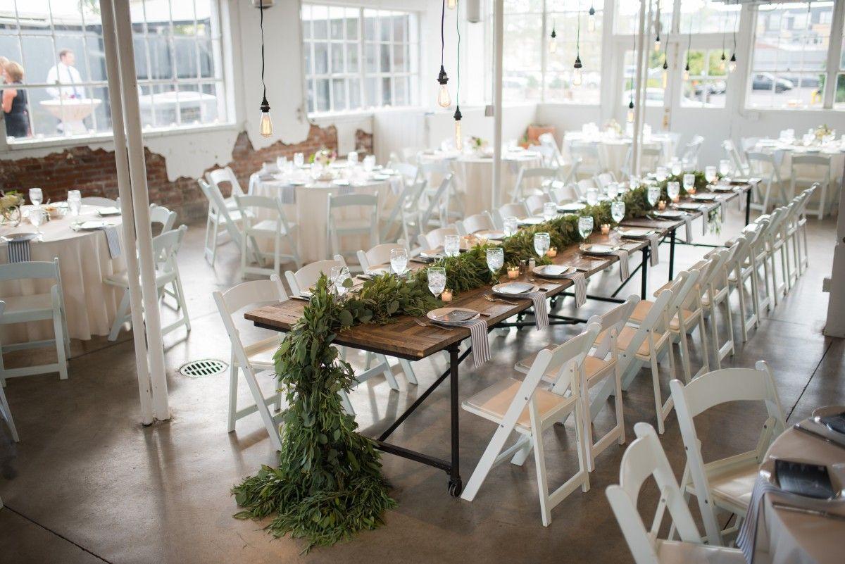Weddings Blanc Denver Wedding Time Pinterest Denver And Weddings