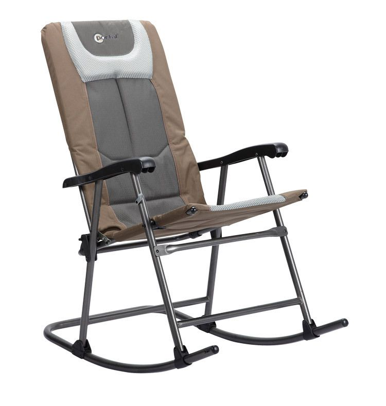 Explore Rocking Chair Camping Gear And More