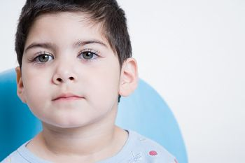 Brain Test To Diagnose Adhd Is Approved >> Brain Test To Diagnose A D H D Is Approved The Food And