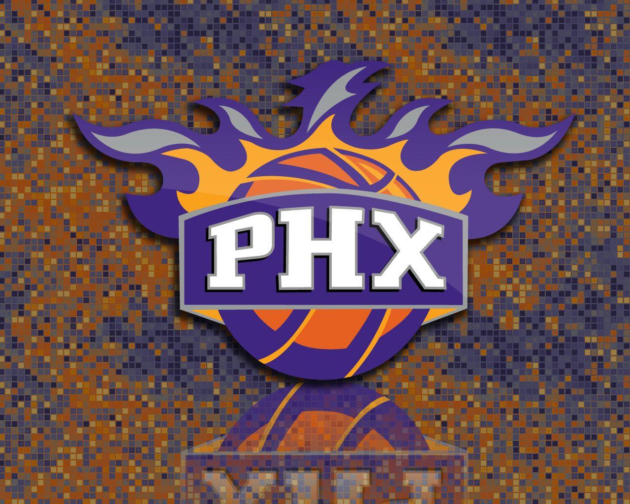 NBA Trade News Phoenix Suns Sign Wolf Pack's Deonte