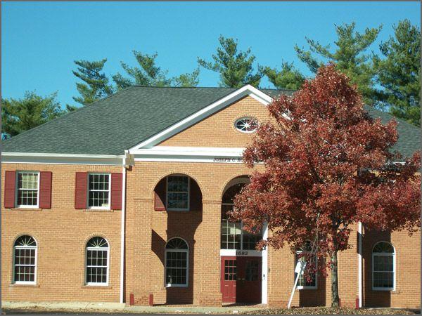 Best Certainteed Landmark Moire Black Roofing 400 x 300