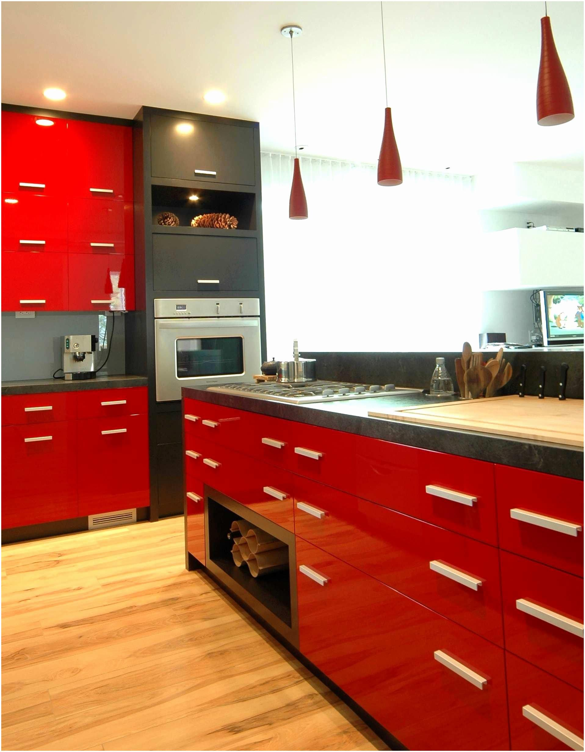 Used Kitchen Cabinets For Sale Check More At Http Www Kitchenideas Club Use Red And White Kitchen Cabinets High Gloss Kitchen Cabinets Kitchen Cabinet Design
