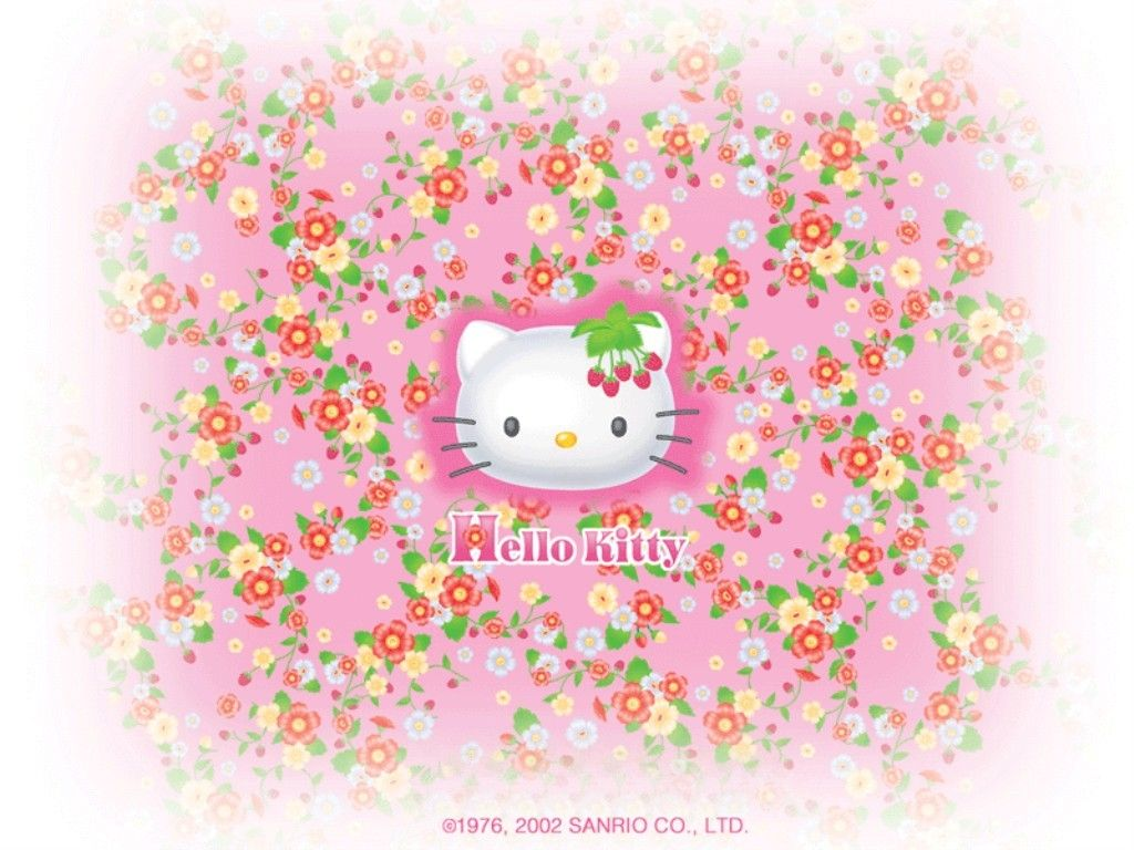 Most Inspiring Wallpaper Hello Kitty Ipad - c1e577f0c83b9bebbe2260908d7d3b51  Picture_715443.jpg