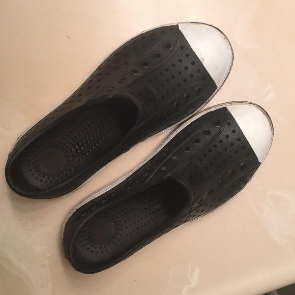 kids rubber shoes skechers