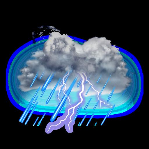 Lightning Png Lightning Art Cloud Illustration Lightning