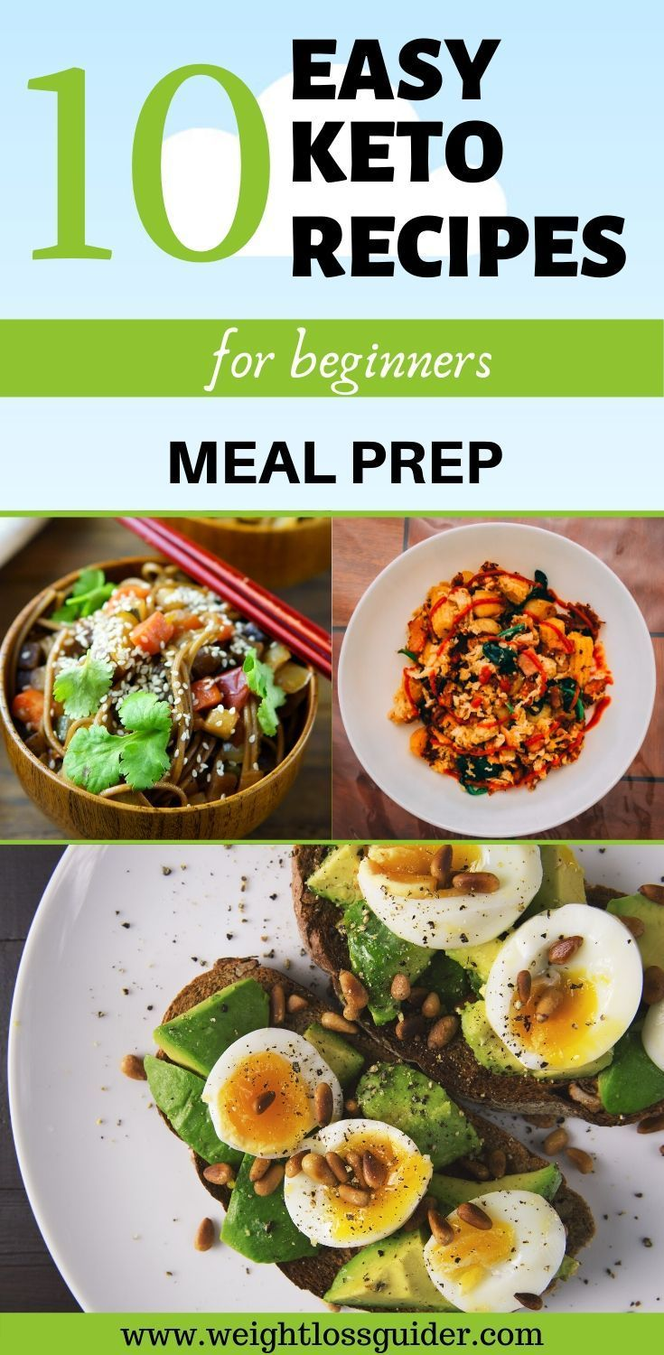 A ton of easy keto lunch recipes for keto beginners Quick keto lunch ideas to prep Meal prep all of your keto lunches for the entire week in just one day Make keto lunche...
