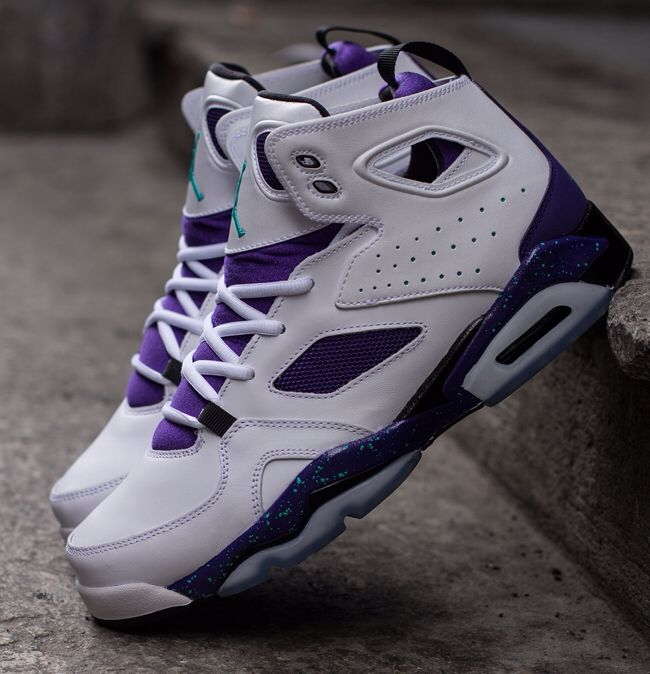 4b24d45aba0 Jordan Flight Club 91 Grape | Stuff | Jordans, Adidas shoes outlet ...