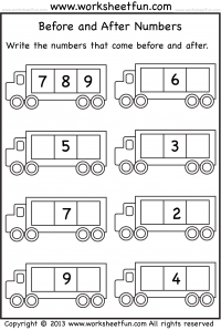 Nombres | primero | Pinterest | Free printable worksheets, Printable ...