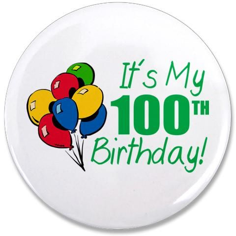 Have You Celebrated The 100th Day Of School Yet Our Clipart (#1444778) -  PinClipart