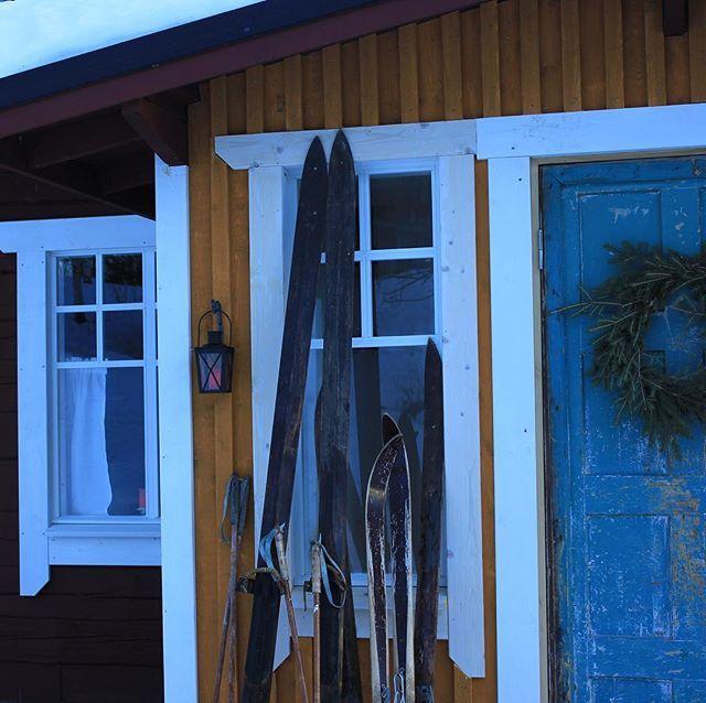 #uusiblogi #uusiblogipostaus #raksa #kannustalo #koti #home #talopaketti #talo Hyvää perjantaita! Taivas kattona... http://rantatilalla.blogspot.fi