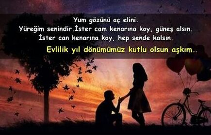 Evlilik Yil Donumu Sozleri Cok Iyi Abi Movie Posters Poster Movies
