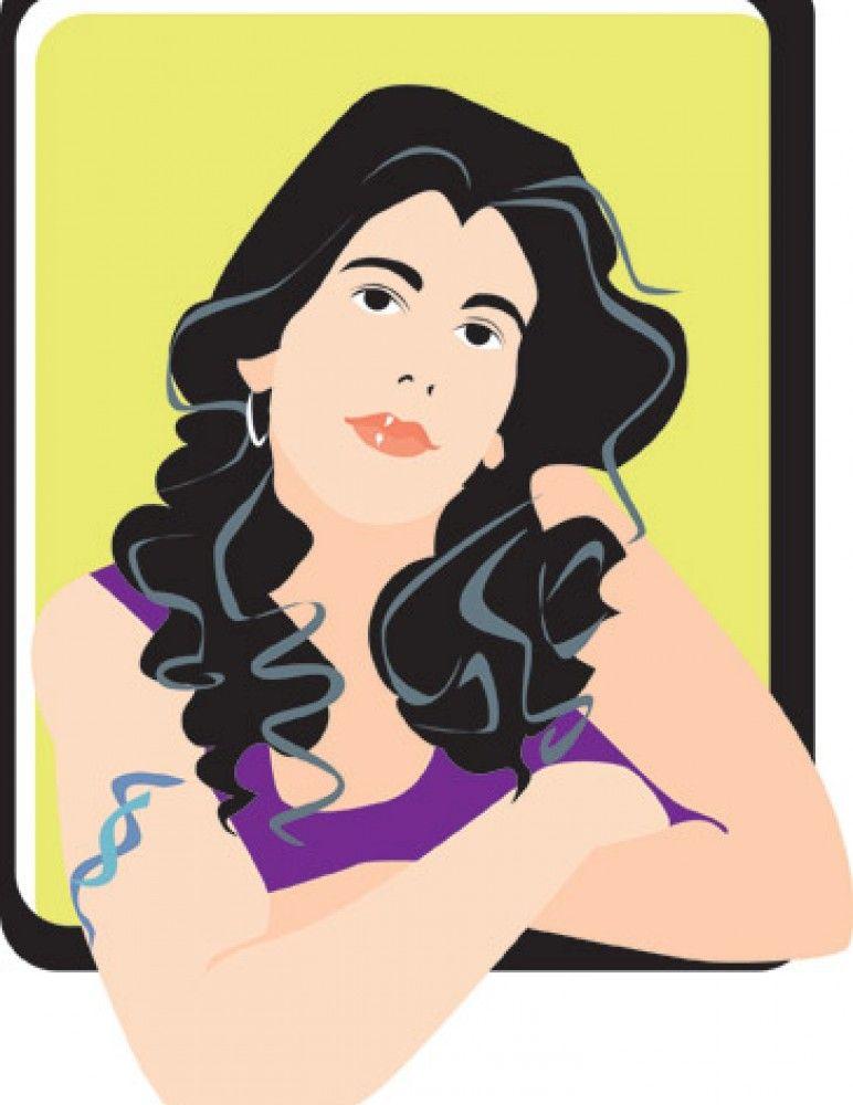"""Perfil de """"autor"""" de Muriel Frega & Cía. en Comicsquare, sección """"Autores"""". http://www.comicsquare.com/es/autores"""