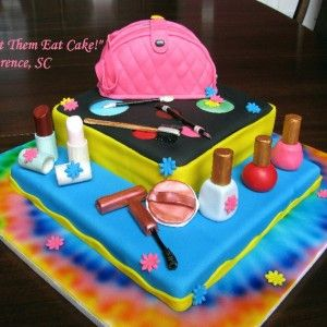 Funny Birthday Cakes For Teenagers Places to Visit Pinterest