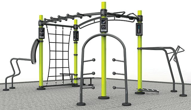 Bodylife india articles fitness racks and rigs