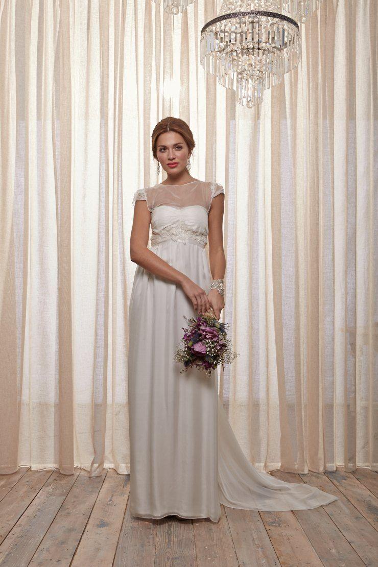40+ Off the rack wedding dresses brisbane ideas in 2021
