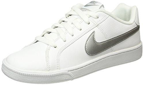 nike court royale mujer 39