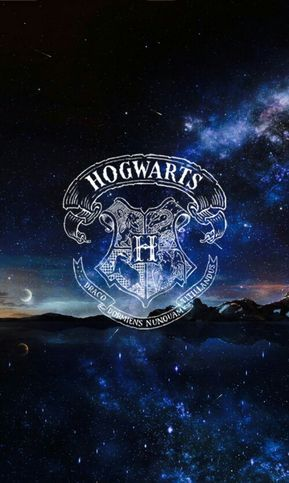 Best Hand Picked Harry Potter Wallpapers Harry Potter