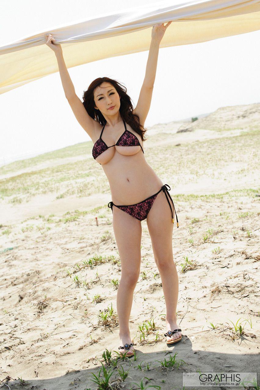 Cleavage Boobs Kyoka Suzuki  nude (62 photos), iCloud, legs