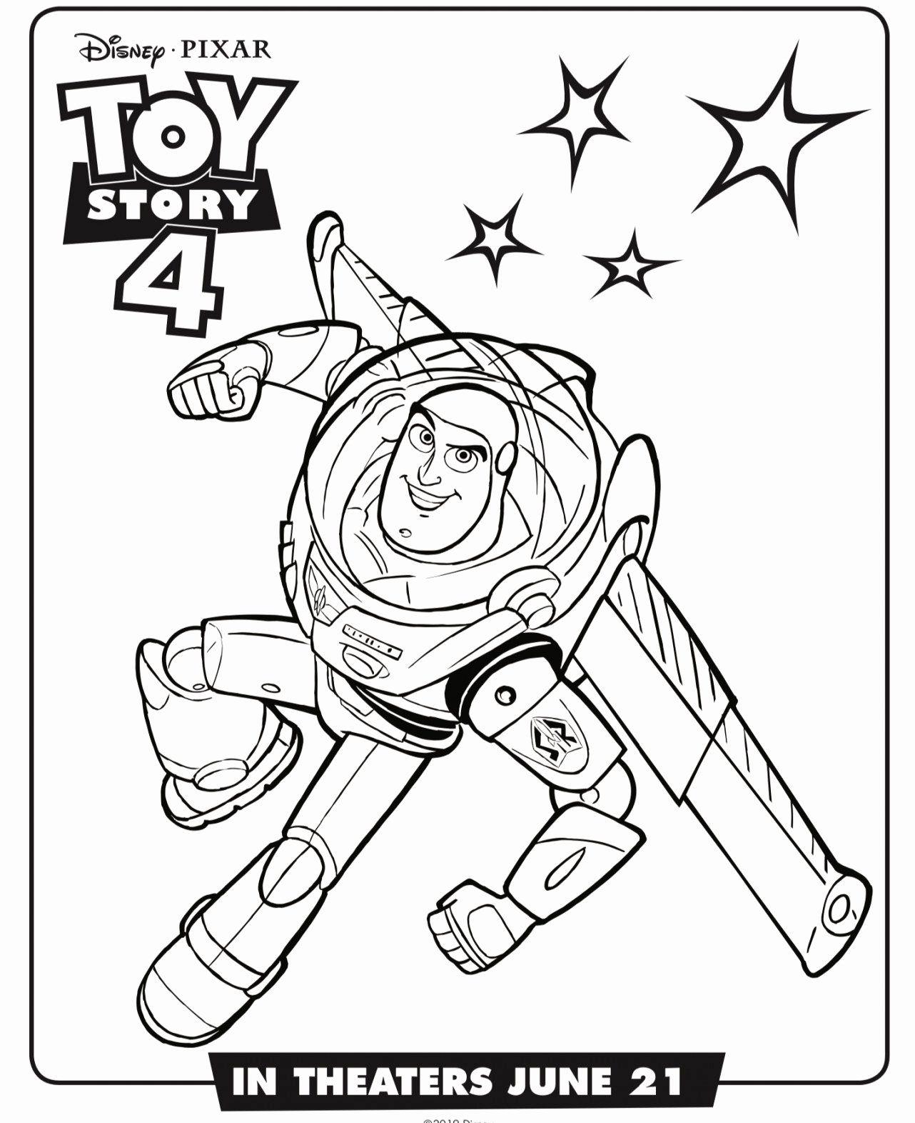Space Coloring Pages For Preschoolers Elegant Coloring Pages Lol Dead Space Coloring Pages Best I 2020 Maleboger Disney Cars Disney