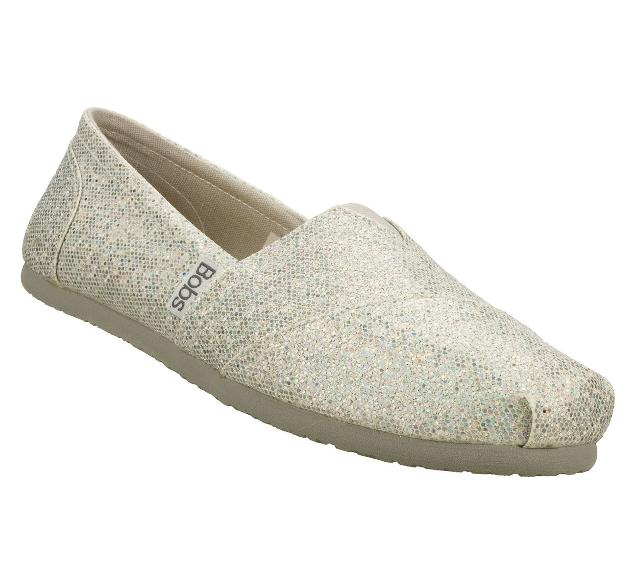 208a494f453 I know people complain about bobs just copying toms