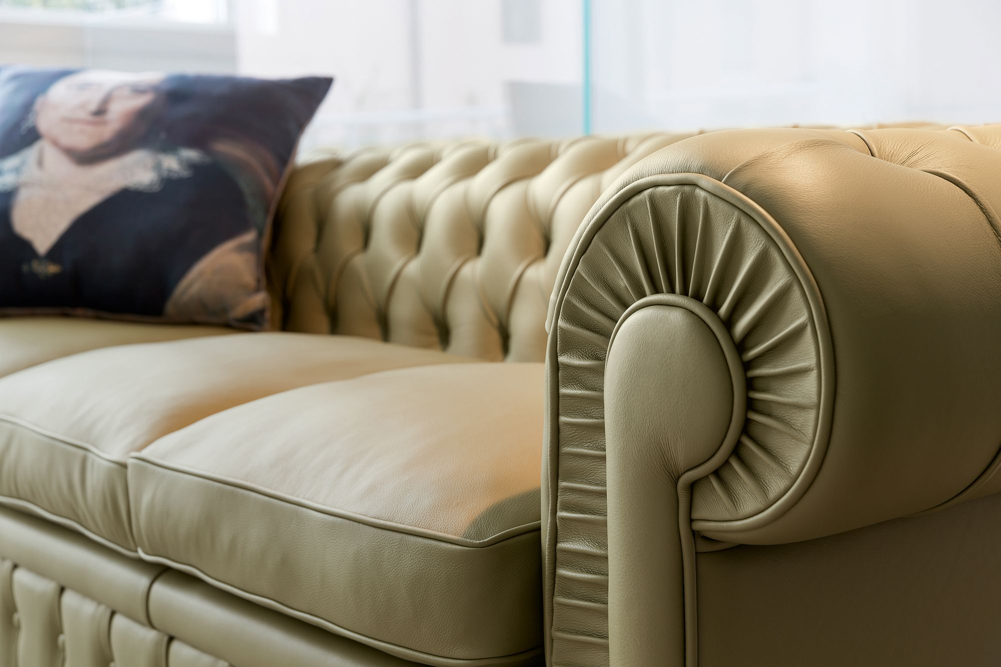 Class Sofas And Armchairs Class Is A Truly Classy Traditional Sofa
