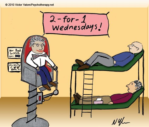 Daily joke/cartoon from www.facebook.com/.... laughter ...