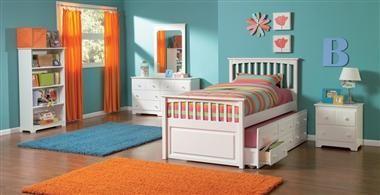 Braden Room Inspiration