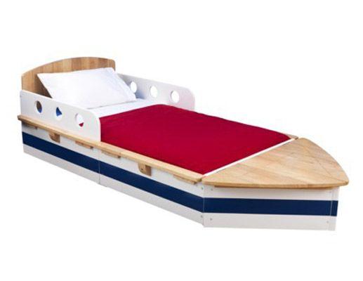 15 Best Toddler Beds Toddler Beds Boat Bed Toddler Boat Bed