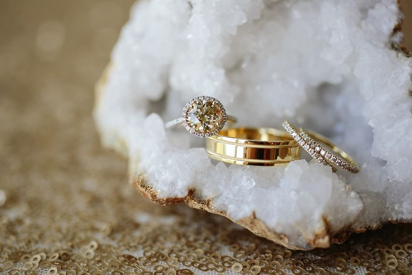 SMS Photography Blog » austin wedding photography {i like to photograph pretty…