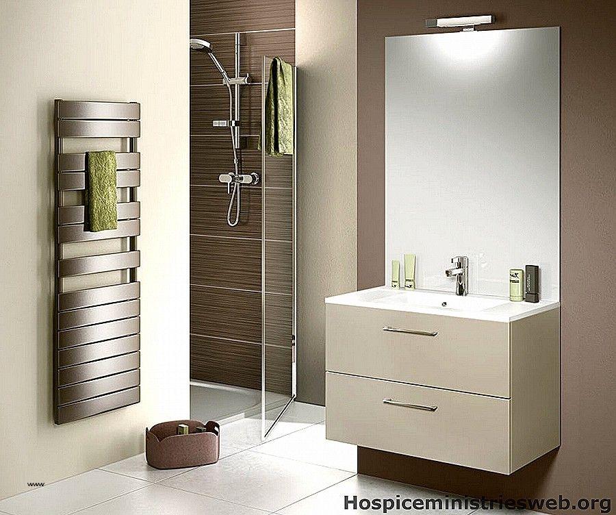 weisses badezimmer versch nern wohndesign ideen