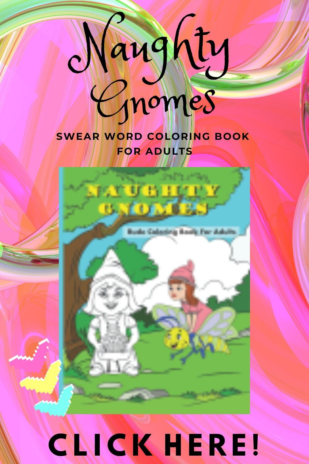Pin On Coloring Rude Coloring Books
