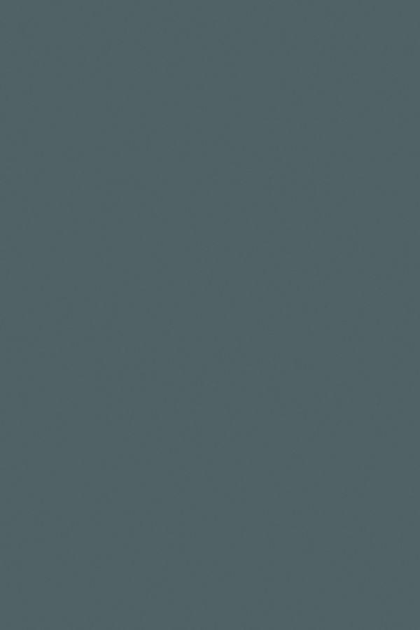 Inchyra Blue No.289 - 1 Gallon