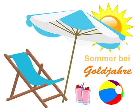 Französisch Sommer Rätsel