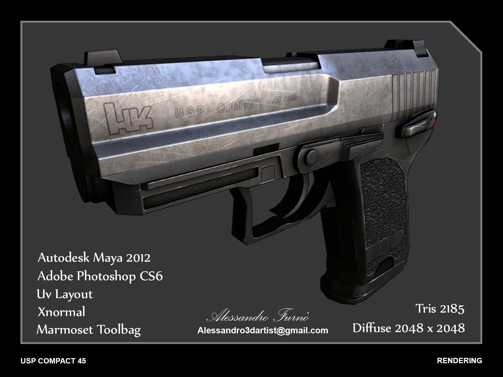 New renders by Alessandro Furnio http//bit.ly/1hFeYFA