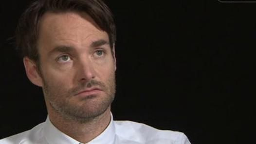 HitFix _ Nebraska: Will Forte & June Squibb Interview - Video Dailymotion