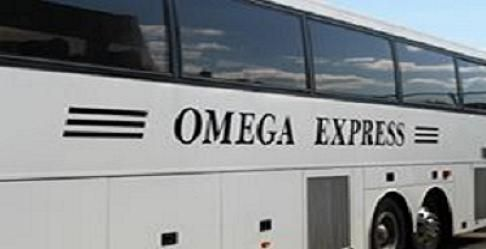 Omega Express Ltd Company Is Dedicated To Provide Reliable Safe