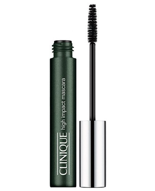 Best Waterproof Mascara 2020 main image | 2020 in 2019 | Beauty makeup, Mascara, Best mascara