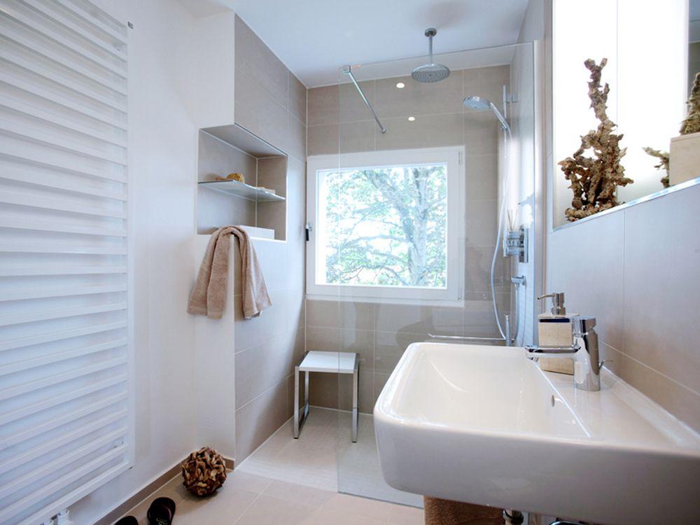 Hilfreiche Informationen zur Badgestaltung mit Badmöbeln ...