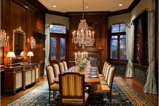 Formal Dining Room Dining Room Victorian Victorian Dining Room Decor Beautiful Dining Rooms Beautiful victorian dining room for