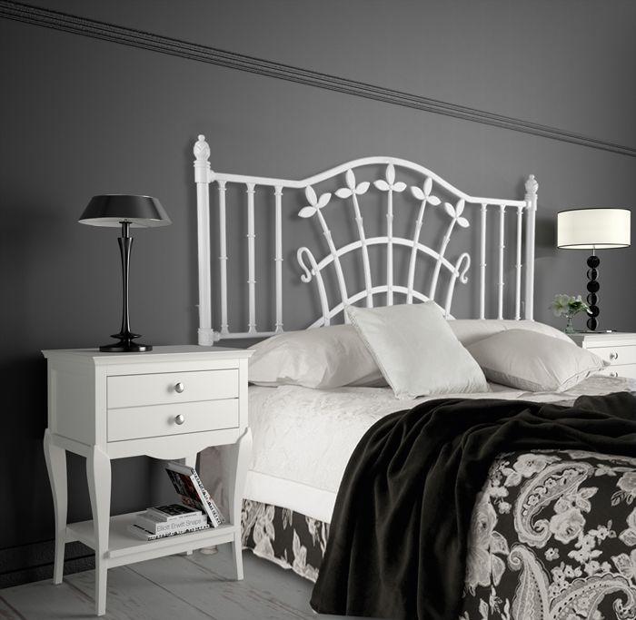 Matrimonio Rustico Queen : Pin de rustico colonial en dormitorios clÁsicos