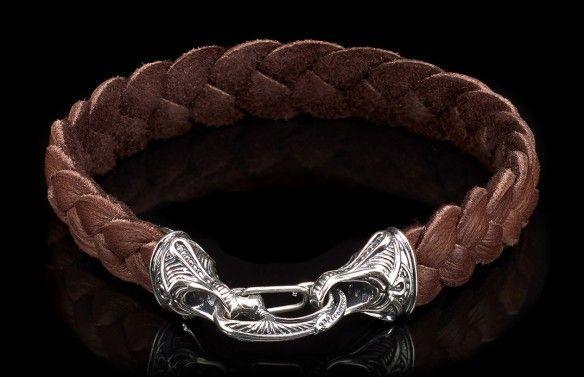 Superlative Functional Jewelry For Men Bracelets For Men Bracelets Cool Mens Bracelets