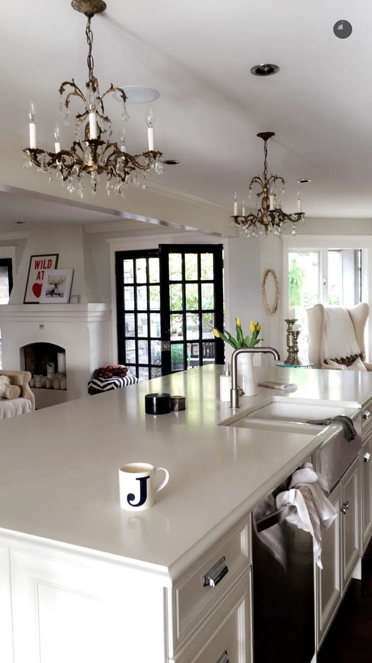 Best Image Result For Ikea Kitchens Canada Ikea Kitchen 400 x 300