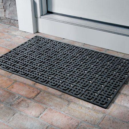Pin On Outdoor Doormats