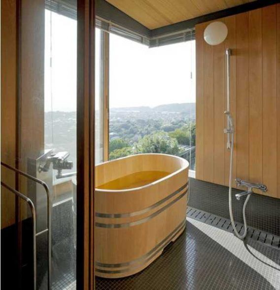 Bathroom: Japanese Bathroom Design We Hope Our Templates Aid You In ...