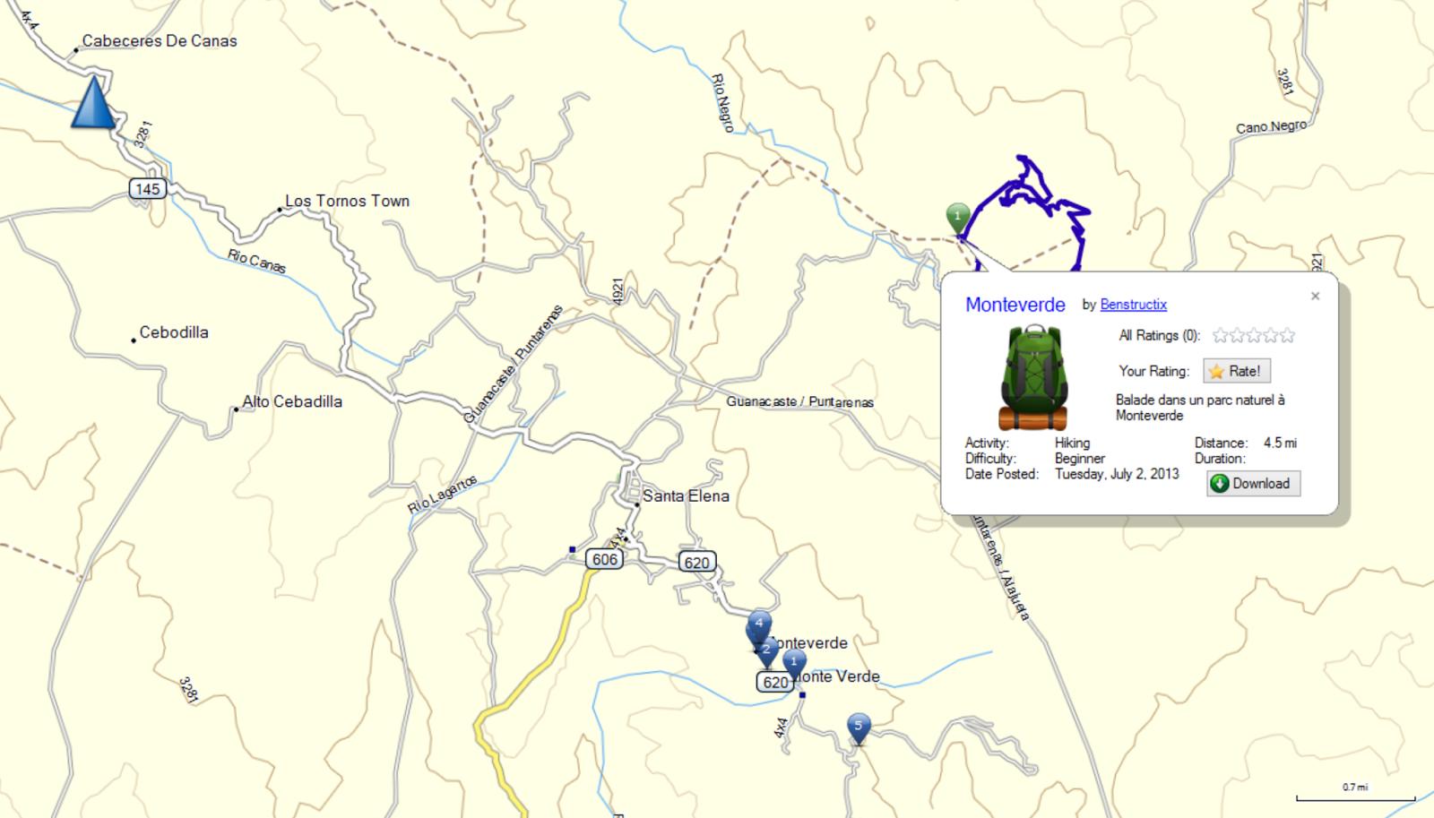 gps with costa rica maps Gps Garmin Map Costa Rica Gps Map Garmin Gps Maps Gps gps with costa rica maps