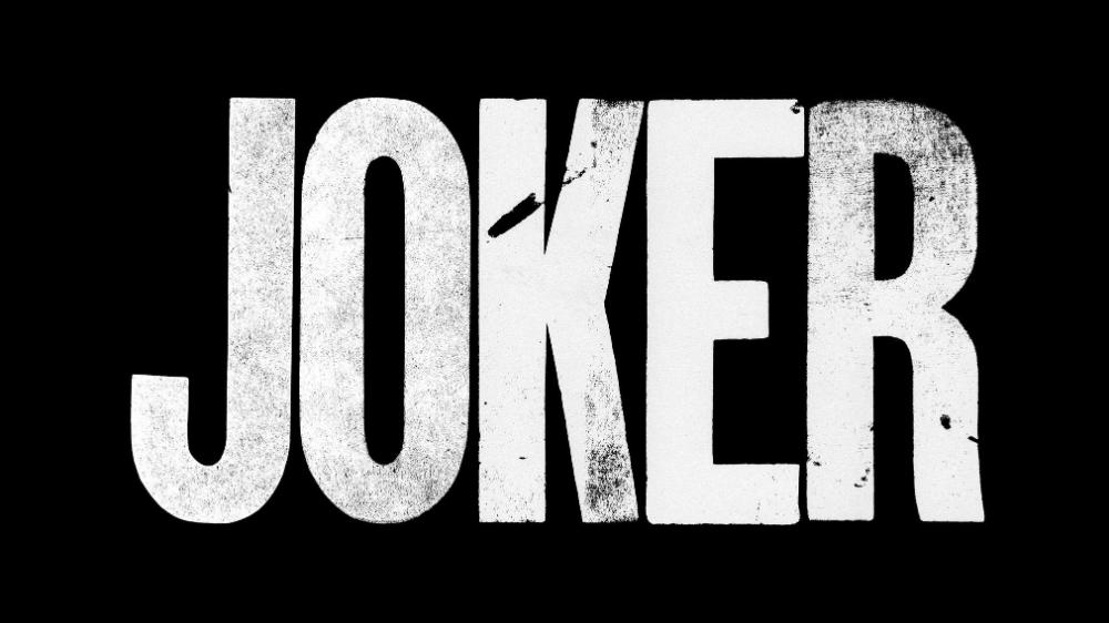 The Surprising Story Behind The Joker Logo Joker Logo Joker Name Joker