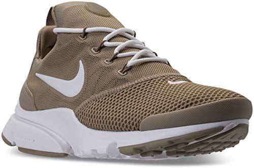 Nike Presto Fly Mens Casual Shoe